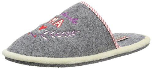 adelheid-allerbeste-oma-filzpantoffel-damen-pantoffeln-grau-mausgrau-940-40-41-eu