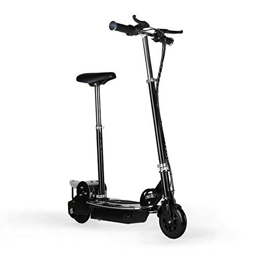 electronic-star-v-8-elektro-scooter-elektroroller-mit-sattel-16km-h-2-bremsen-6-bis-8-stunden-akku-b