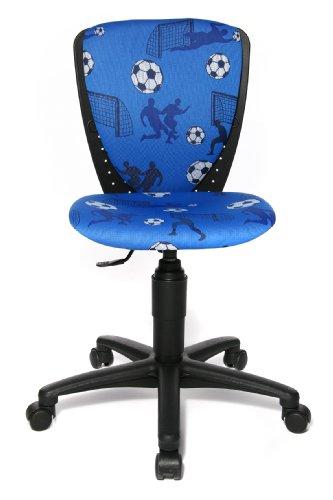 children-office-chair-swivel-chair-scool-3-blue-soccer