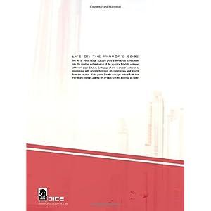 The Art of Mirror's Edge: Livre en Ligne - Telecharger Ebook