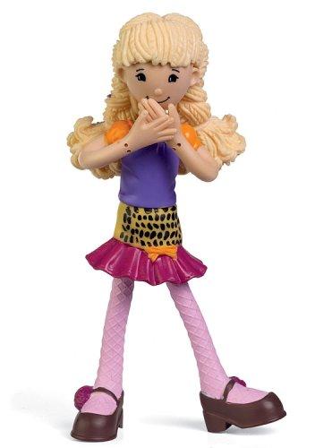 Groovy Girls Mini Isadora - Buy Groovy Girls Mini Isadora - Purchase Groovy Girls Mini Isadora (Manhattan Toy, Toys & Games,Categories,Dolls,Fashion Dolls)