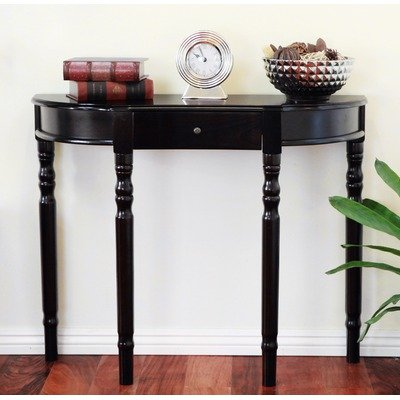 Cheap Frenchi Furniture Entry Way Console Table (H-14-B)