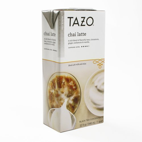 tazo-chai-tea-latte-concentrate-32-ounce-garden-lawn-maintenance-by-garden-outdoor