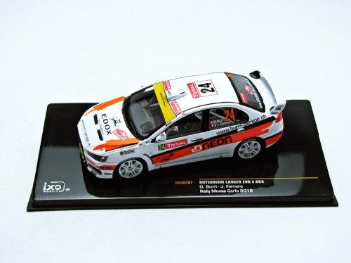 mitsubishi-lancer-evo-x-2012-rally-monte-carlo-24-o-burri-143