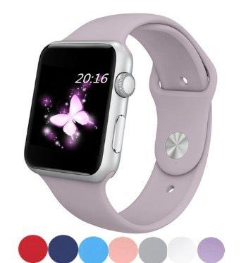 Top4cus-Apple-Watchbands