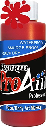 proaiir-waterproof-hybrid-face-and-body-art-paint-lipstick-red-21oz-60ml-bottle-by-showoffs