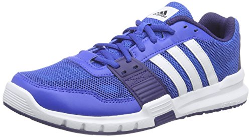 adidas Essential Star .2, Chaussures de Fitness homme