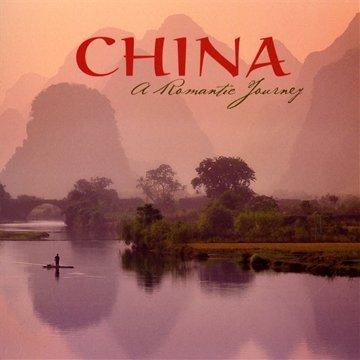 china-a-romantic-journey
