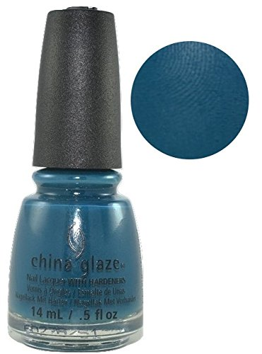 china-glaze-vernis-a-ongles-2016-rebel-fall-collection-jagged-little-bleu-sarcelle-14-ml-83611