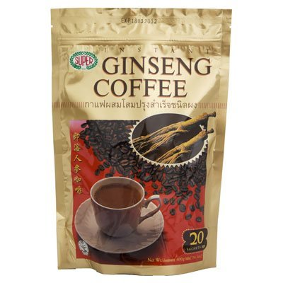super-instant-coffee-mixed-ginseng-400g-20gx20-sachets
