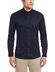 Amazon: Lawman Men's Shirts @ 65% OFF (From Rs.472/-)