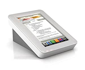 Demy Kitchen Safe Touchscreen Recipe Reader