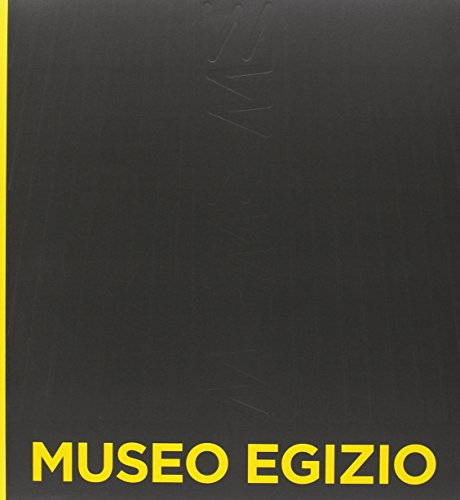 Museo egizio PDF