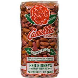 camellia-red-beans-2-lbs