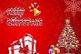 Merry Christmas Image 4 Send to you via e-mail