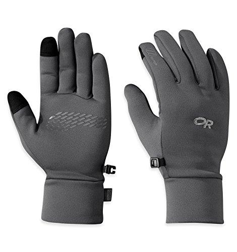 outdoor-research-guanti-uomo-carbone-l