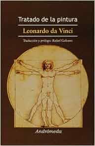 Tratado de la pintura /Treatise on Painting (Spanish Edition): da