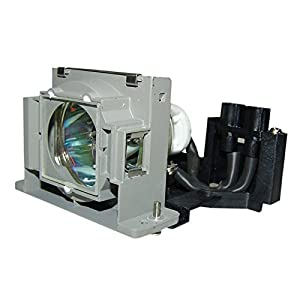 Mitsubishi Electric VLT-EX100LP - Lamp for MITSUBISHI Projector EX100U / ES10U - 2000 hours, 200 Watts, UHP Type