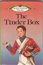 The Tinder Box (Well Loved Tales) by Joan…