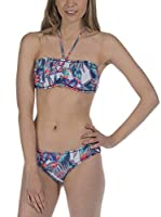 Bench Bikini (Azul)