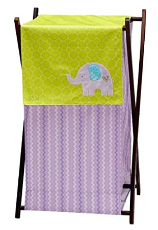 Nojo Dreamland Baby Bedding And Decor Baby Bedding And
