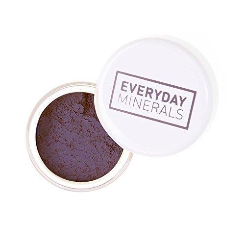 everyday-minerals-mineral-eyeliner-purple-rain-by-everyday-minerals