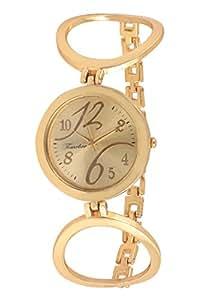 Timebre Watch 146