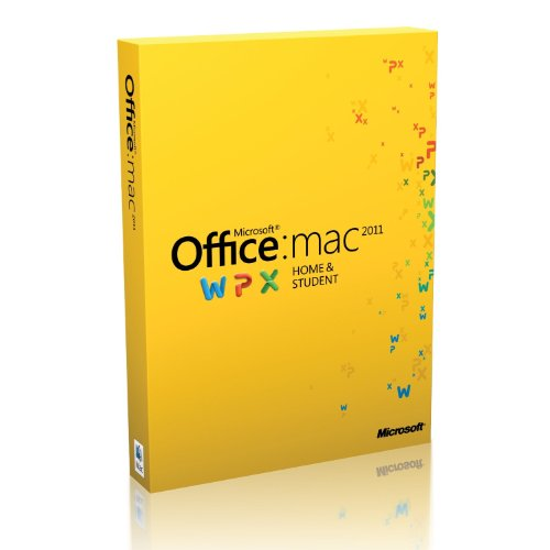 microsoft-office-for-mac-home-and-student-2011-licence-card-1-user