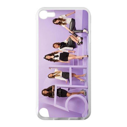 Fifth Harmony Ipod 5 Case Polyvore