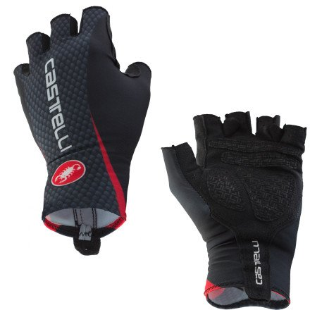 Buy Low Price Castelli Aero Race 2 Glove (B007C29PTG)