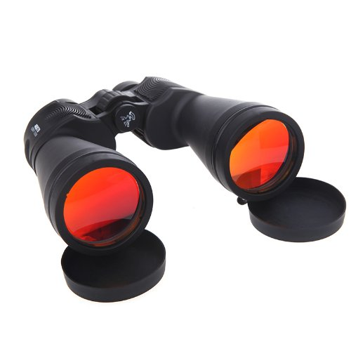 Docooler 40X70 126M/1000M Binoculars Telescope For Hunting/Camping/Hiking