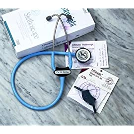 Stethoscope Charms, accessories, ID Charms, ID Tags , Covers