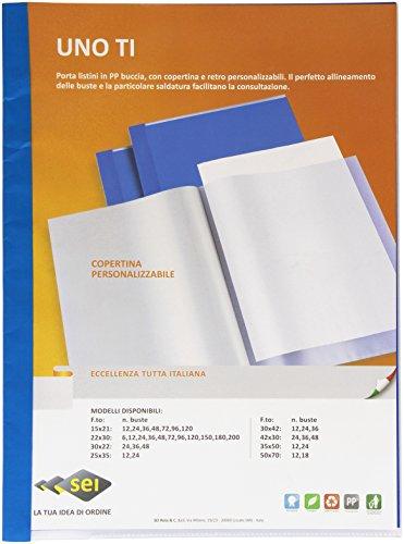 album-personalizzabili-uno-ti-sei-rota-25x35-cm-12-buste-55251207