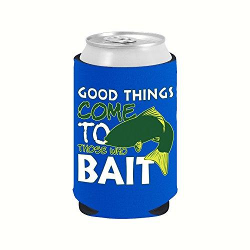 kolder-kaddy-good-things-come-to-those-who-bait