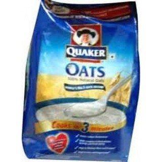 quaker-oats-3-x-1-kg