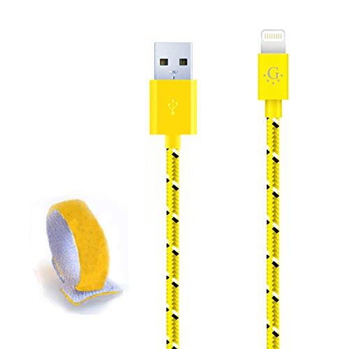 il-primo-classificato-in-nylon-intrecciato-oltre-tm-305-meters-8-pin-per-iphone-5-6-6s-cavo-usb-di-r