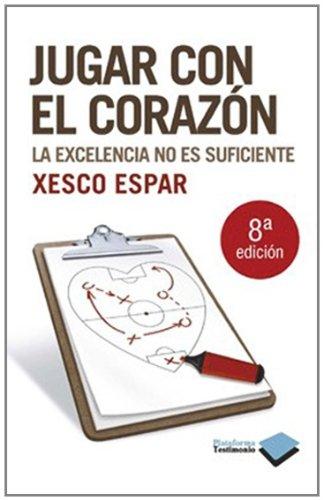 JUGAR CON EL CORAZON descarga pdf epub mobi fb2