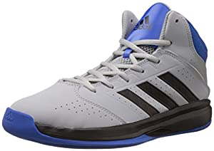 Adidas Men's Isolation 2 Basketball Shoes