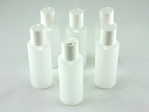 skyway-2-oz-tsa-airline-carry-on-approved-plastic-travel-bottles-containers-set-of-6-easy-open-close