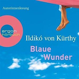 Blaue Wunder Hörbuch