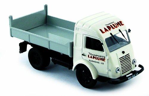 norev-518576-vehicule-miniature-renault-galion-benne-1959-transport-la-plume-echelle-1-43e