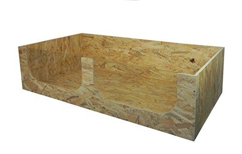 osb platten gewicht osb platten wasserfest. Black Bedroom Furniture Sets. Home Design Ideas