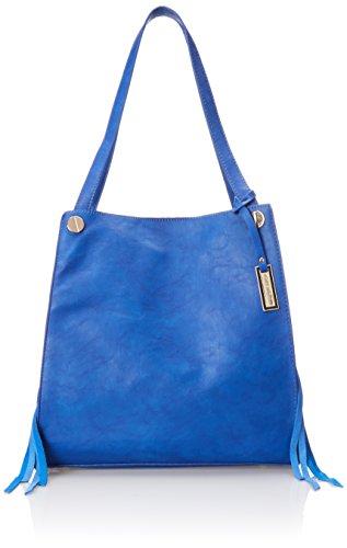urban-originals-wonder-zip-donna-blu