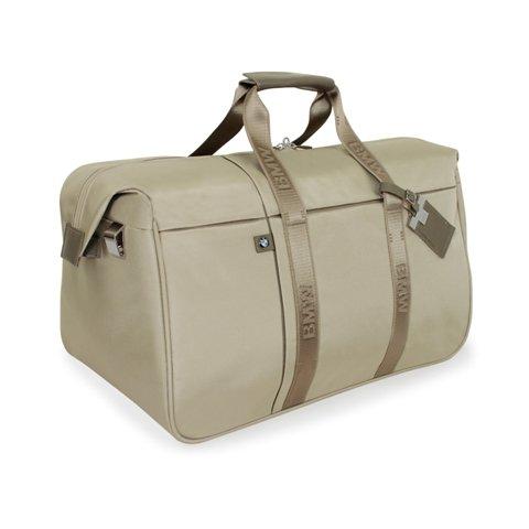 bmw-luggage-lightweight-22-weekender-duffel-champagne