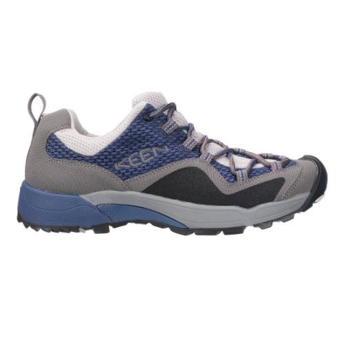 Mens Keen Wasatch Crest Trail Running Shoe - Buy Mens Keen Wasatch Crest Trail Running Shoe - Purchase Mens Keen Wasatch Crest Trail Running Shoe (Keen, Apparel, Departments, Shoes, Men's Shoes, Athletic & Outdoor)