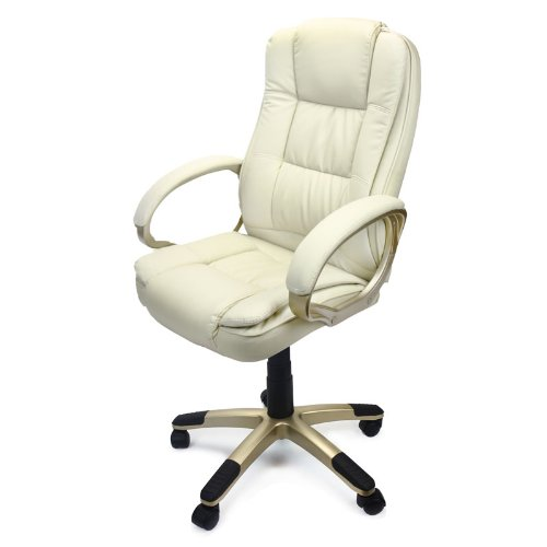 xtremepowerus-pu-leather-executive-office-desk-task-computer-boss-executive-luxury-chair-seat-white