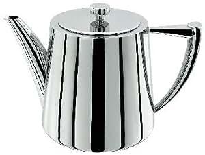 Teapot, 1.2L