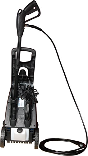 CUMI-CCW-90-High-Pressure-Washer