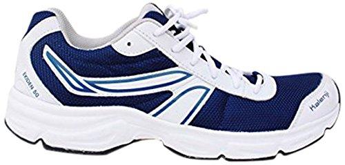 low priced ce67d d03a9 Kalenji Ekiden 50 Road Running Shoes (Blue)