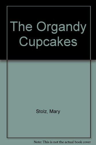 Organdy Cupcakes PDF